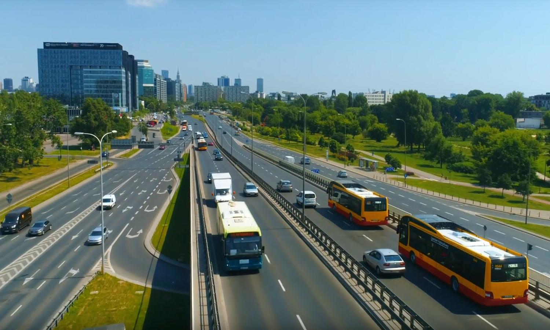 Forum Transportu Publicznego - nowe technologie i bezpieczeństwo
