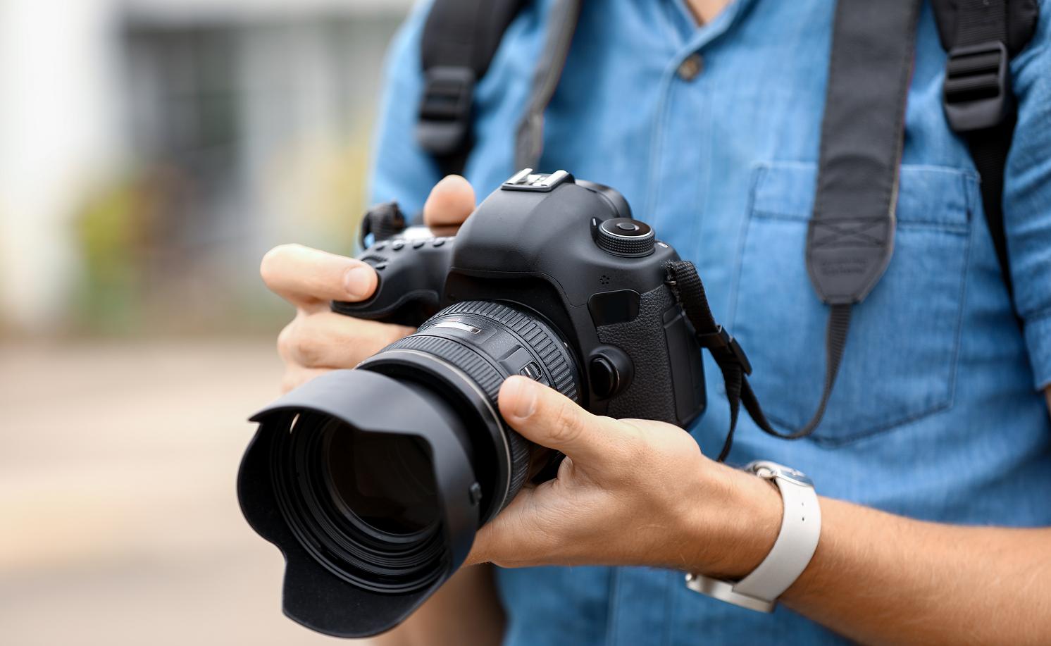 Konkurs Fotograficzny Mobilis